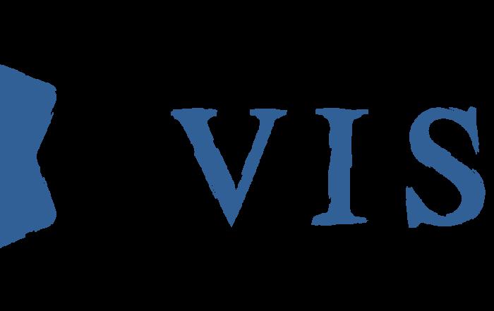 Vista-Logo-Web-Top
